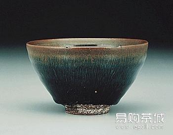 元代茶具的代表是青花瓷茶具吗图片