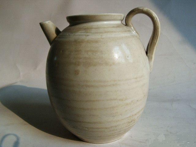 18世纪中国茶具纹饰图片